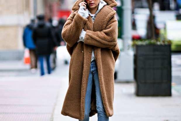 14-teddy-bear-coat.w700.h467.2x